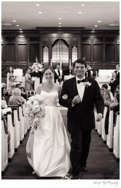 40 Pawleys Plantation Wedding {Charleston Wedding Photographer}_Jennings King Photography.jpg