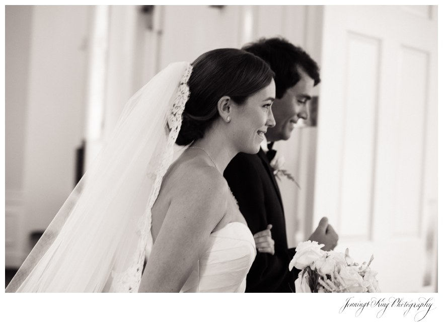 41 Pawleys Plantation Wedding {Charleston Wedding Photographer}_Jennings King Photography.jpg