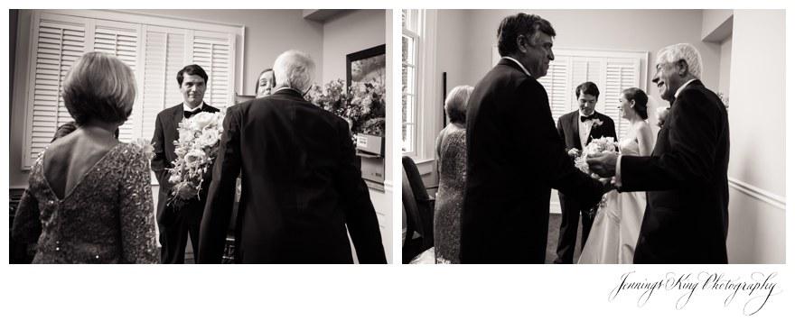 43 Pawleys Plantation Wedding {Charleston Wedding Photographer}_Jennings King Photography.jpg
