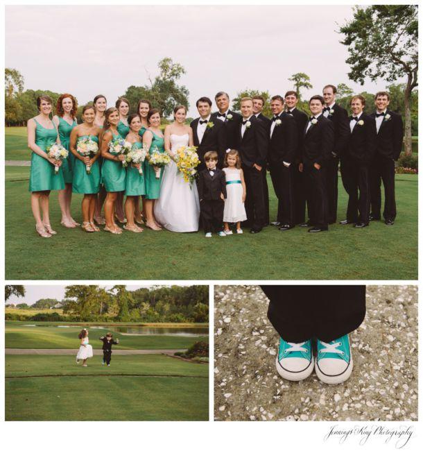 47 Pawleys Plantation Wedding {Charleston Wedding Photographer}_Jennings King Photography.jpg