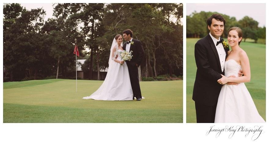49 Pawleys Plantation Wedding {Charleston Wedding Photographer}_Jennings King Photography.jpg
