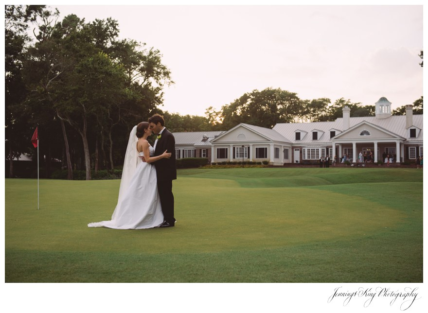 50 Pawleys Plantation Wedding {Charleston Wedding Photographer}_Jennings King Photography.jpg