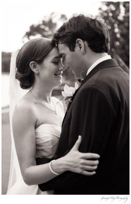51 Pawleys Plantation Wedding {Charleston Wedding Photographer}_Jennings King Photography.jpg