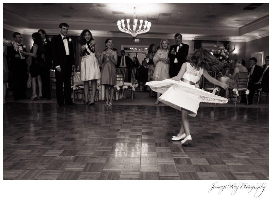 56 Pawleys Plantation Wedding {Charleston Wedding Photographer}_Jennings King Photography.jpg