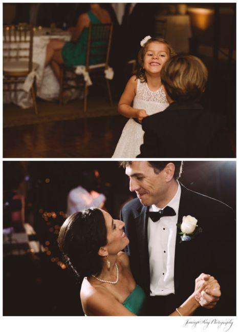 57 Pawleys Plantation Wedding {Charleston Wedding Photographer}_Jennings King Photography.jpg