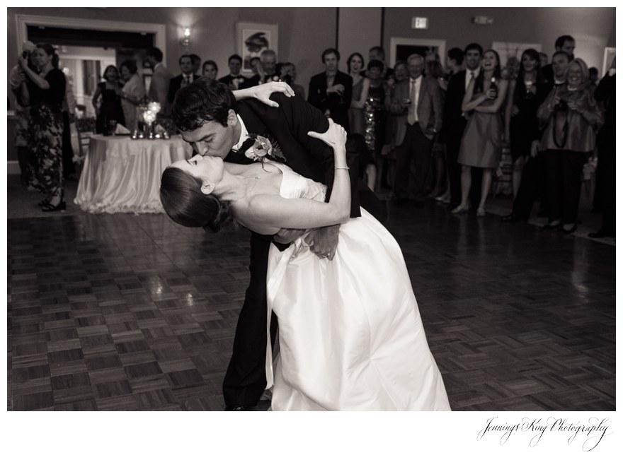 59 Pawleys Plantation Wedding {Charleston Wedding Photographer}_Jennings King Photography.jpg
