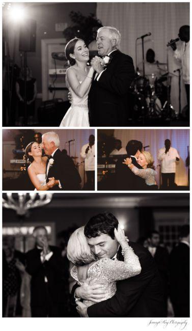 60 Pawleys Plantation Wedding {Charleston Wedding Photographer}_Jennings King Photography.jpg