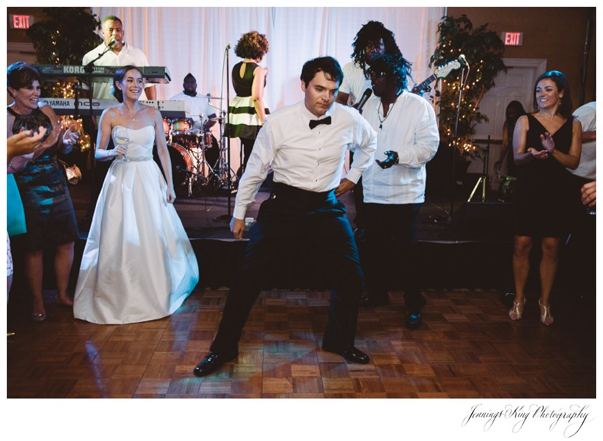 65 Pawleys Plantation Wedding {Charleston Wedding Photographer}_Jennings King Photography.jpg