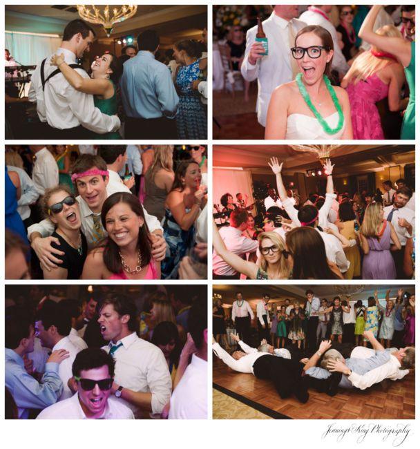 75 Pawleys Plantation Wedding {Charleston Wedding Photographer}_Jennings King Photography.jpg