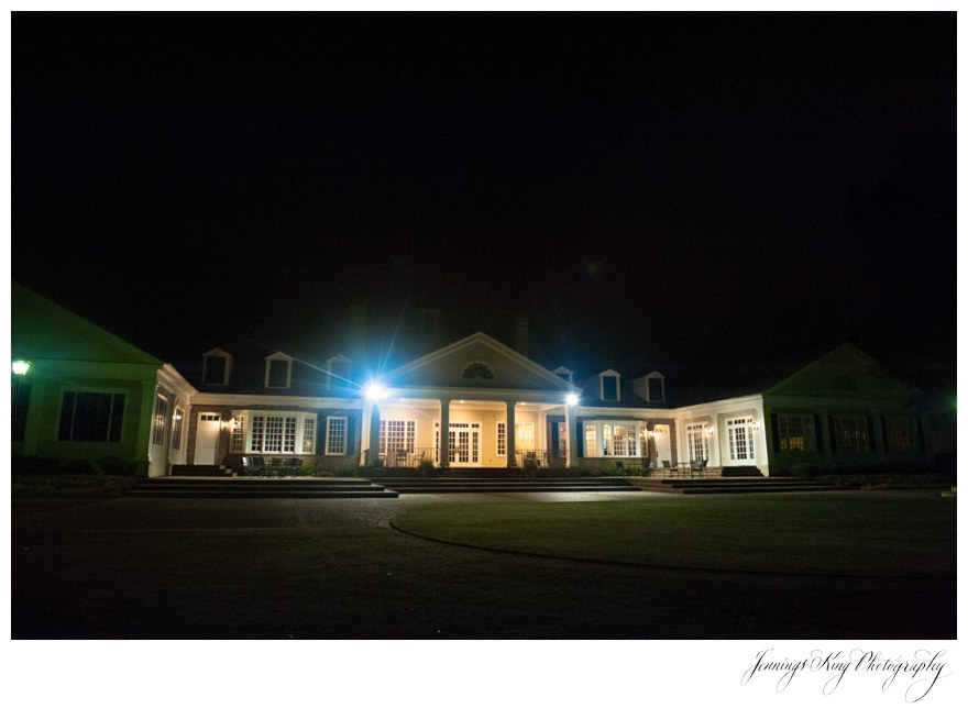 84 Pawleys Plantation Wedding {Charleston Wedding Photographer}_Jennings King Photography.jpg
