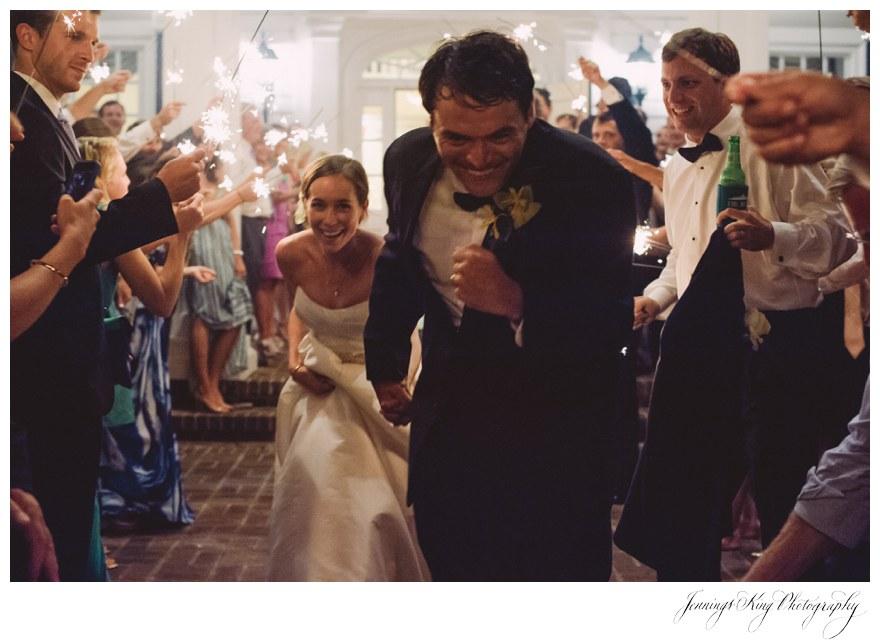 85 Pawleys Plantation Wedding {Charleston Wedding Photographer}_Jennings King Photography.jpg