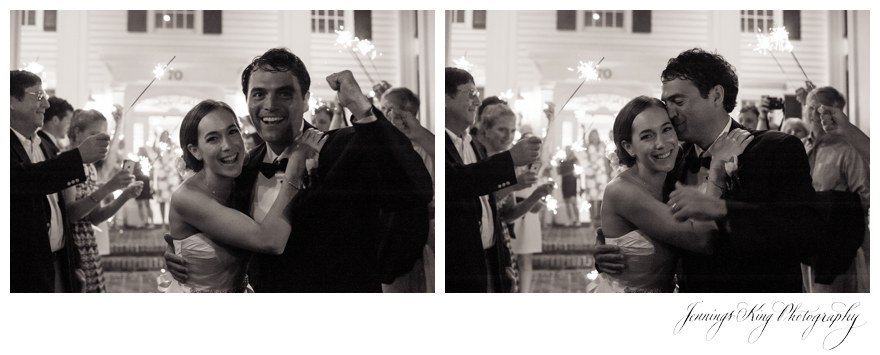 86 Pawleys Plantation Wedding {Charleston Wedding Photographer}_Jennings King Photography.jpg