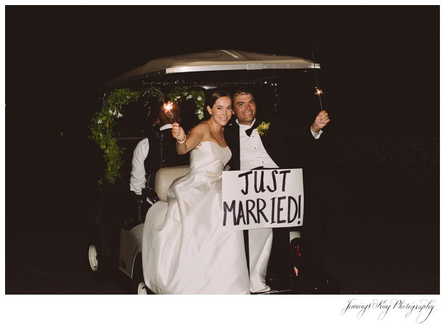 88 Pawleys Plantation Wedding {Charleston Wedding Photographer}_Jennings King Photography.jpg