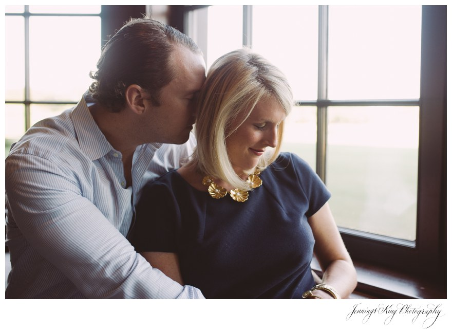 04 Charleston Engagement Session {Charleston Wedding Photographer}_Jennings King Photography.jpg