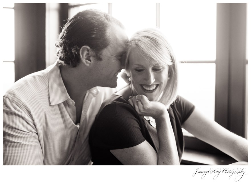 05 Charleston Engagement Session {Charleston Wedding Photographer}_Jennings King Photography.jpg