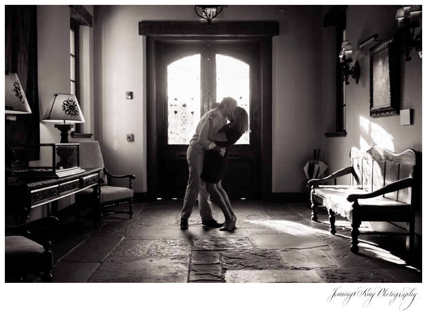 07 Charleston Engagement Session {Charleston Wedding Photographer}_Jennings King Photography.jpg