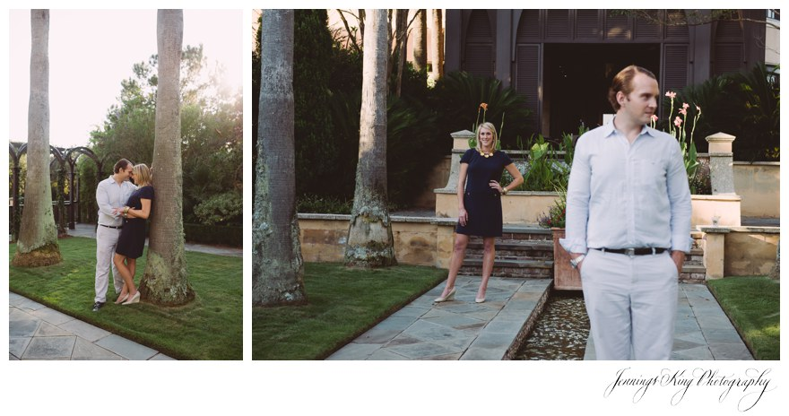 14 Charleston Engagement Session {Charleston Wedding Photographer}_Jennings King Photography.jpg