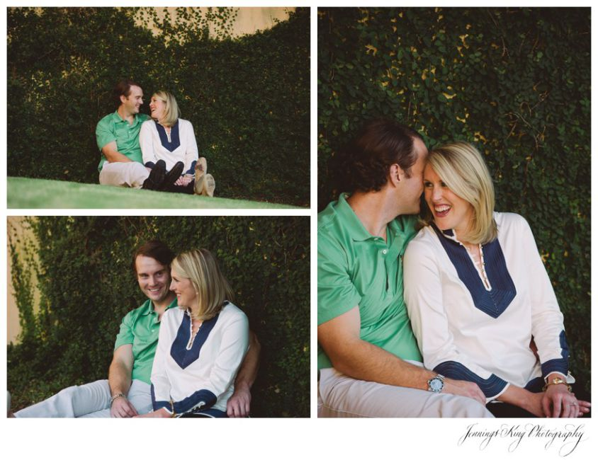 18 Charleston Engagement Session {Charleston Wedding Photographer}_Jennings King Photography.jpg
