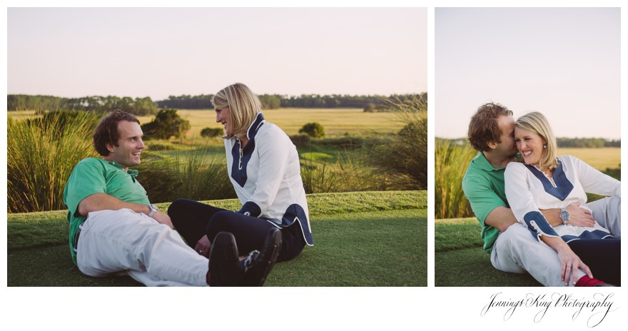 24 Charleston Engagement Session {Charleston Wedding Photographer}_Jennings King Photography.jpg