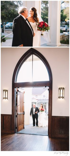 43 Harborside East Wedding {Charleston Wedding Photographer}_Jennings King Photography.jpg