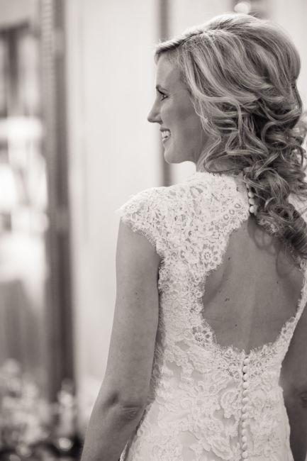 0018_Lindsay and Collin {Jennings King Photography}