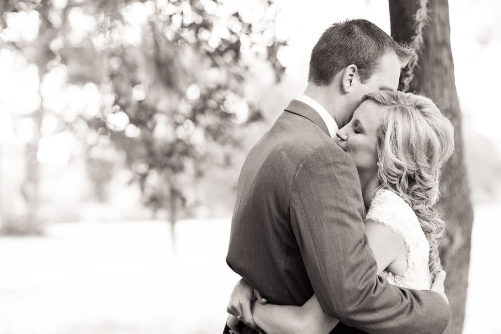 0047_Lindsay and Collin {Jennings King Photography}