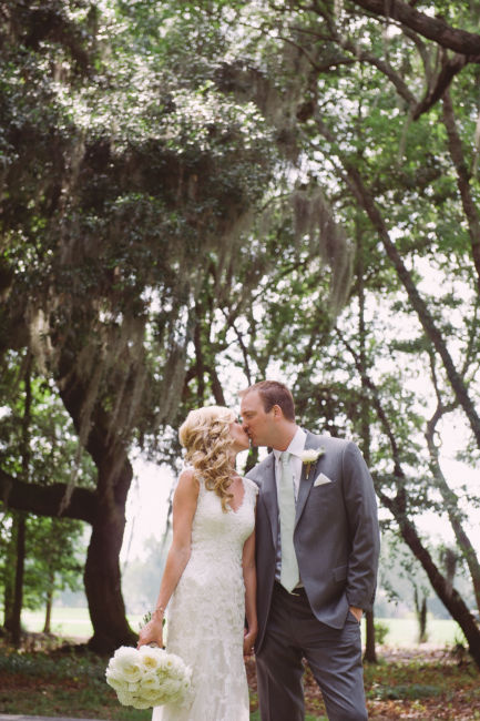 0049_Lindsay and Collin {Jennings King Photography}