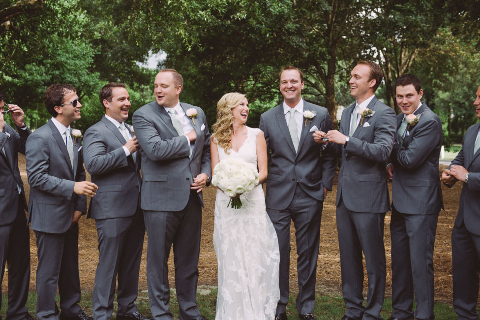 0055_Lindsay and Collin {Jennings King Photography}