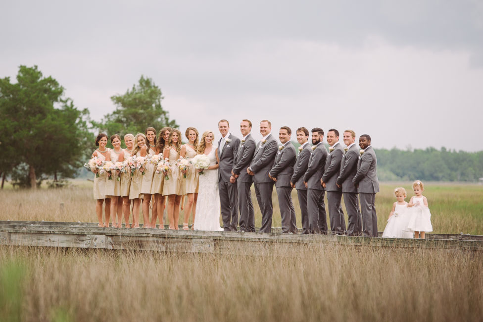 0057_Lindsay and Collin {Jennings King Photography}