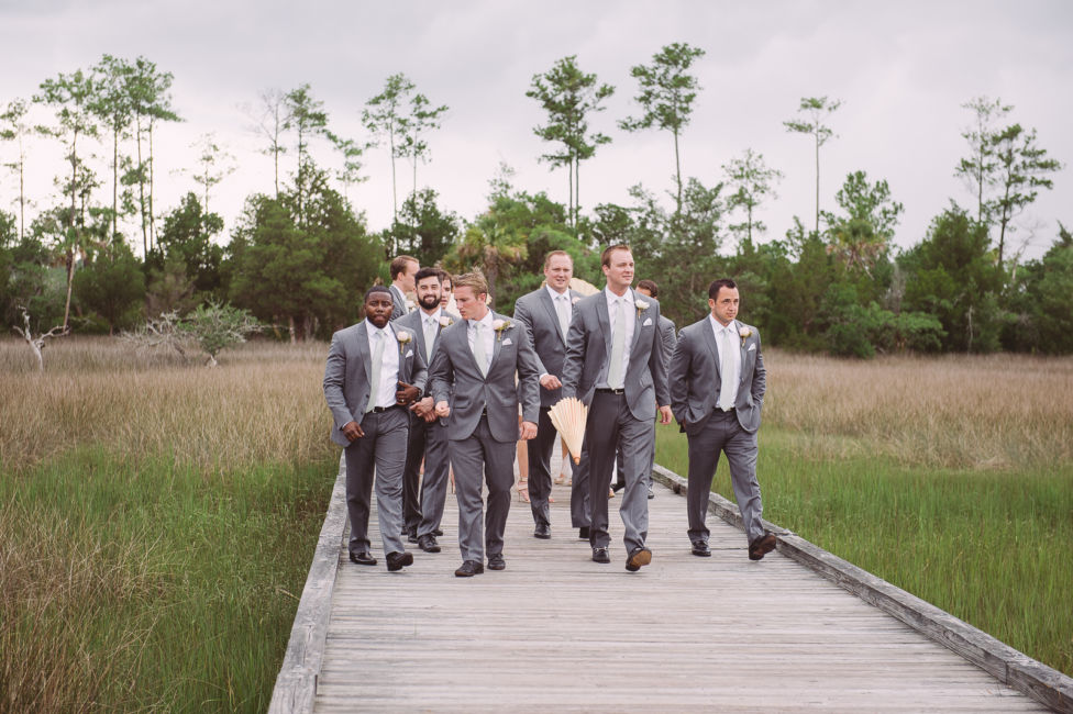 0058_Lindsay and Collin {Jennings King Photography}