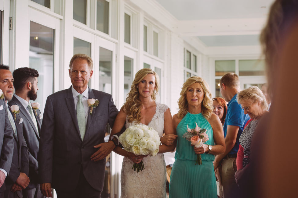 0066_Lindsay and Collin {Jennings King Photography}