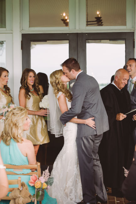 0074_Lindsay and Collin {Jennings King Photography}