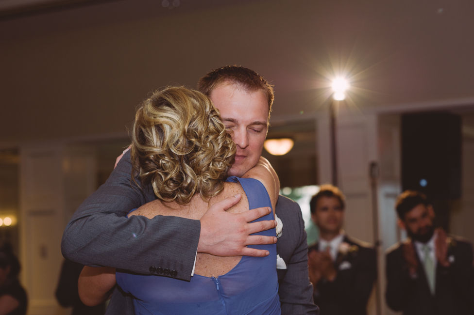 0089_Lindsay and Collin {Jennings King Photography}