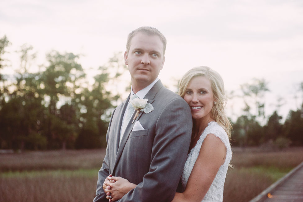 0095_Lindsay and Collin {Jennings King Photography}