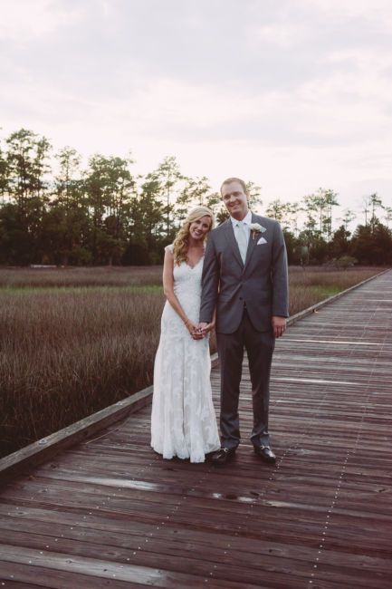 0096_Lindsay and Collin {Jennings King Photography}