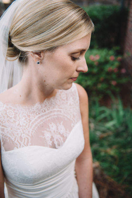 03 Emily And Bascom Wedding {Charleston Wedding Photographer}