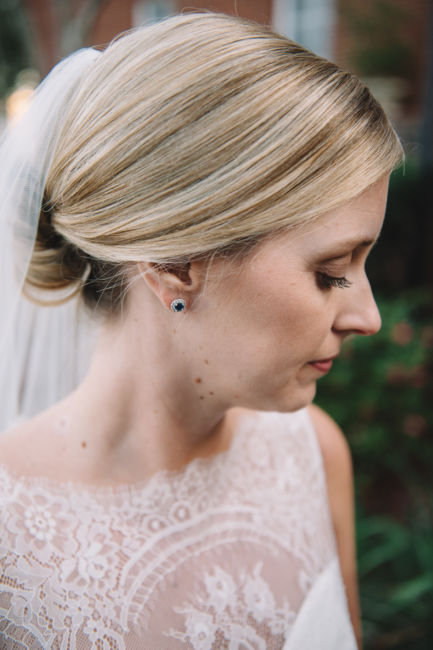 04 Emily And Bascom Wedding {Charleston Wedding Photographer}