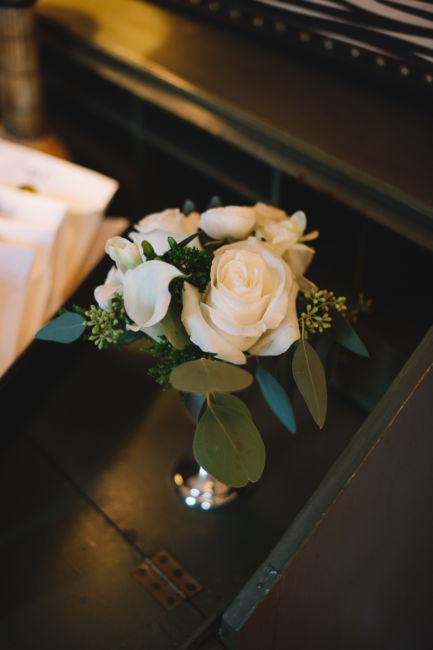 04 Jennings King Bride Party {Charleston Wedding Photographer}
