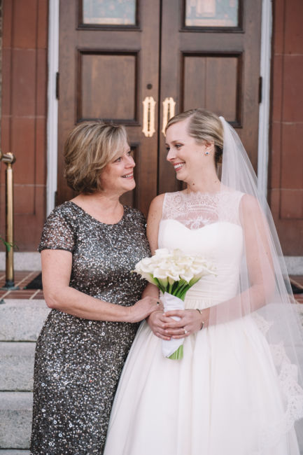 08 Emily And Bascom Wedding {Charleston Wedding Photographer}