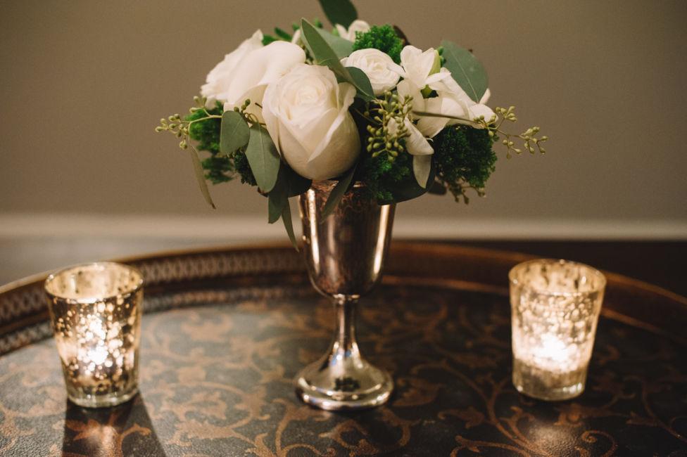 11 Jennings King Bride Party {Charleston Wedding Photographer}