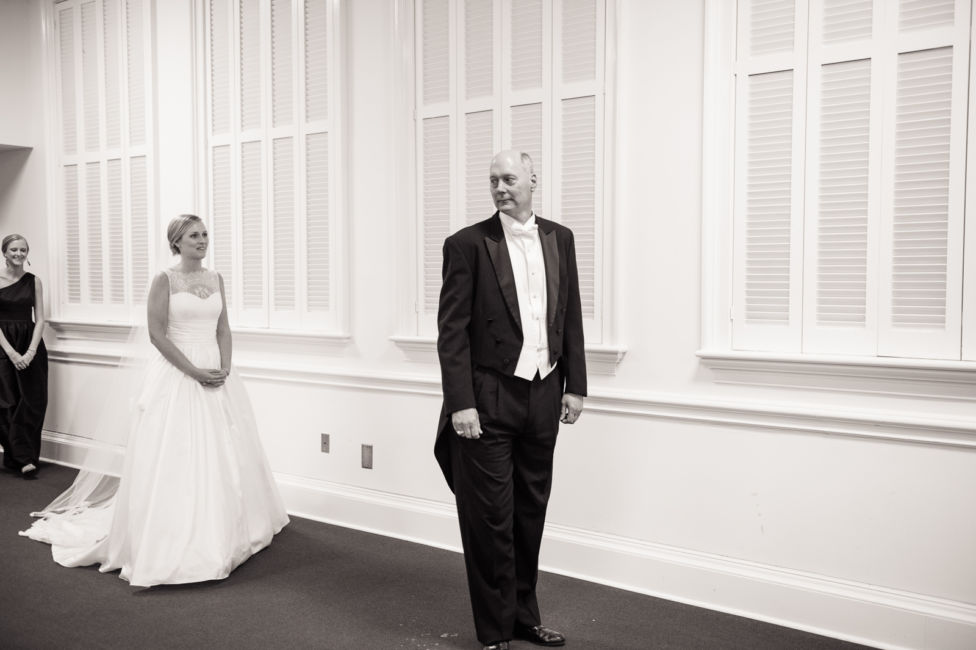 14 Emily And Bascom Wedding {Charleston Wedding Photographer}