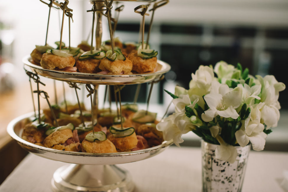 14 Jennings King Bride Party {Charleston Wedding Photographer}
