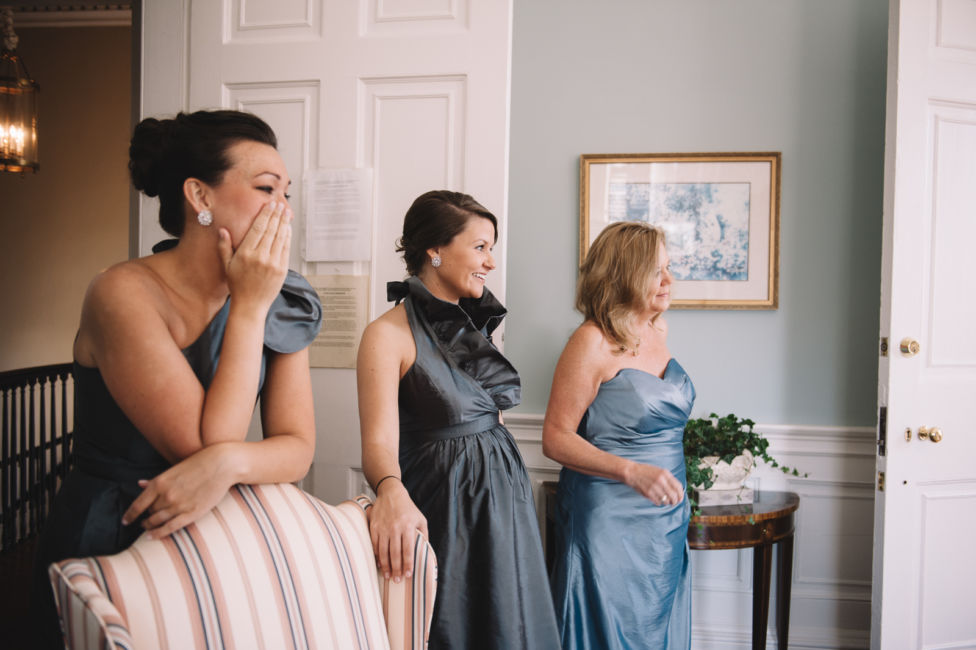 15 Stephanie And Andrew Wedding {Charleston Wedding Photographer}
