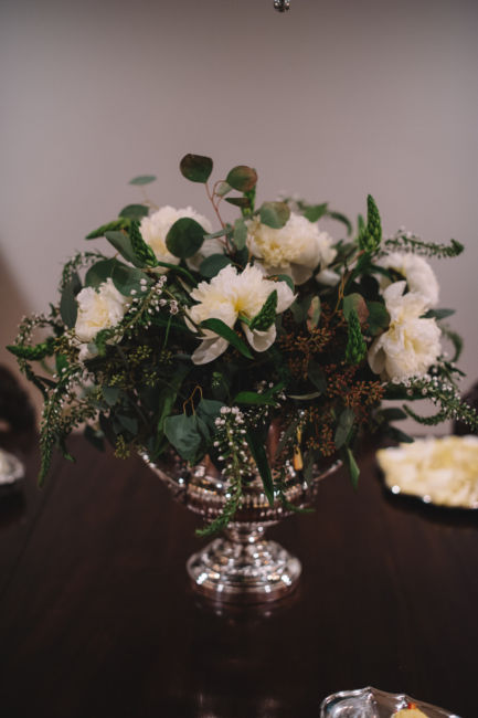 16 Jennings King Bride Party {Charleston Wedding Photographer}