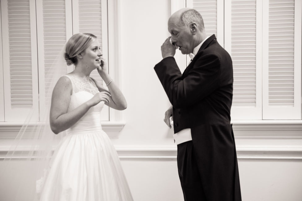 18 Emily And Bascom Wedding {Charleston Wedding Photographer}