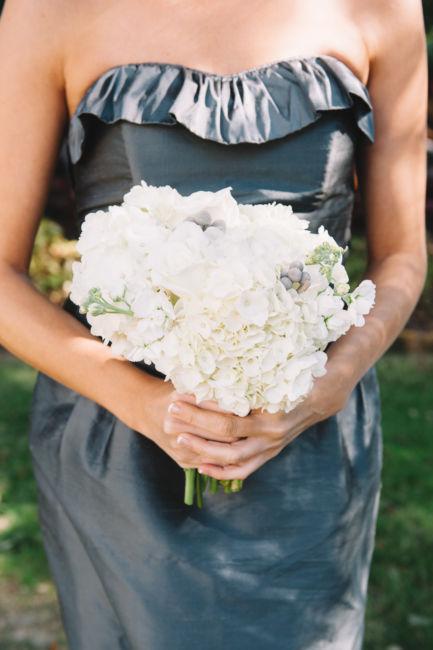 28 Stephanie And Andrew Wedding {Charleston Wedding Photographer}