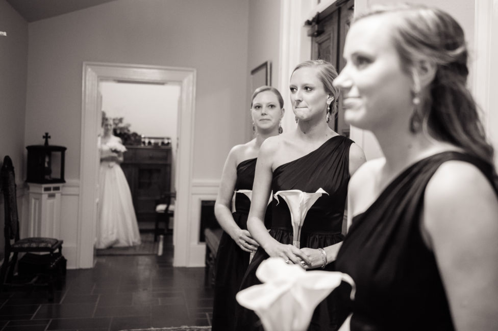 30 Emily And Bascom Wedding {Charleston Wedding Photographer}