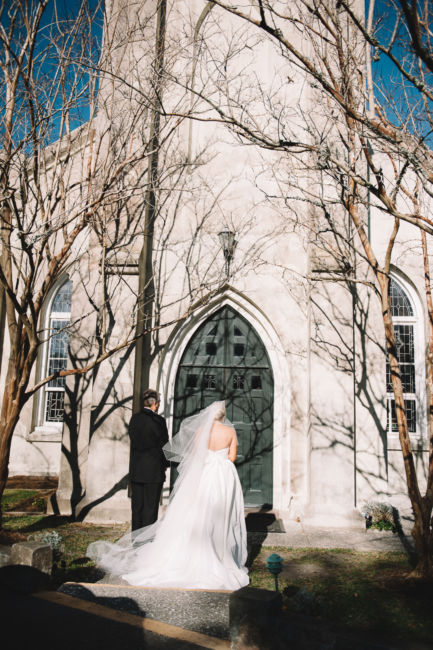 41 Stephanie And Andrew Wedding {Charleston Wedding Photographer}