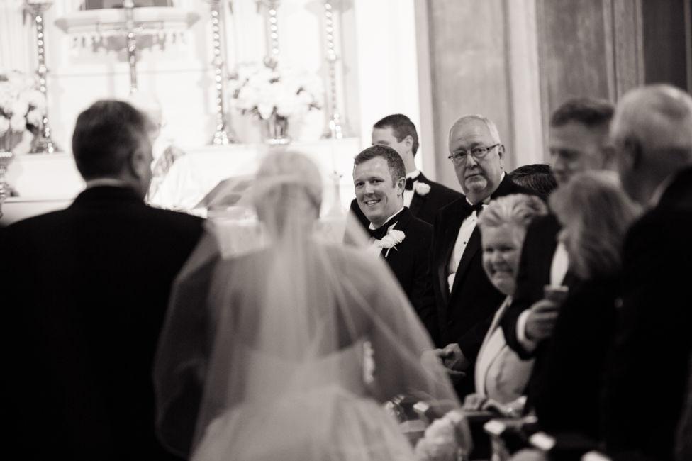 42 Stephanie And Andrew Wedding {Charleston Wedding Photographer}