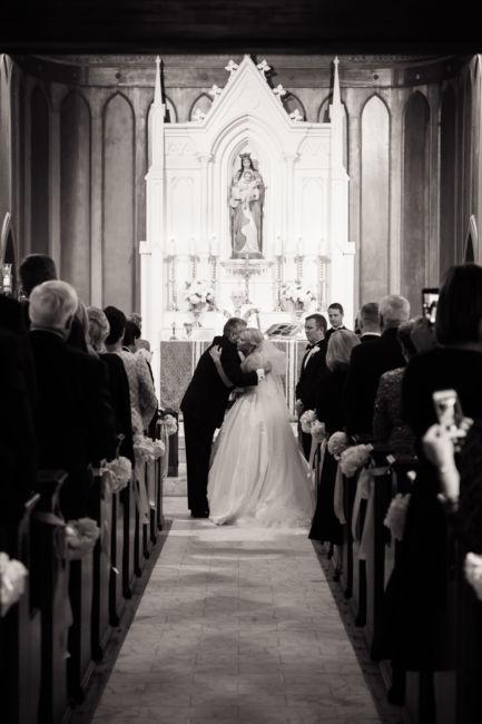 43 Stephanie And Andrew Wedding {Charleston Wedding Photographer}